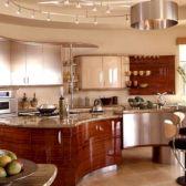 Modern condo kitchen designs ideas you will totally love 26
