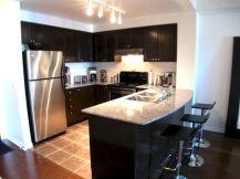 Modern condo kitchen designs ideas you will totally love 39