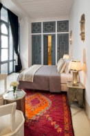 Moroccan themed bedroom design ideas 23