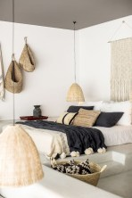 Moroccan themed bedroom design ideas 32