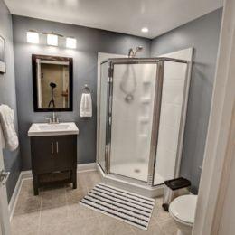 Paint color bathroom ideas for teens (19)