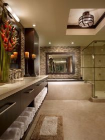 Paint color bathroom ideas for teens (44)