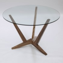 Rectangular folding outdoor dining tables design ideas 14