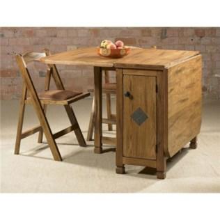 Rectangular folding outdoor dining tables design ideas 51