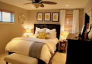 Romantic bedroom ideas for couples 03