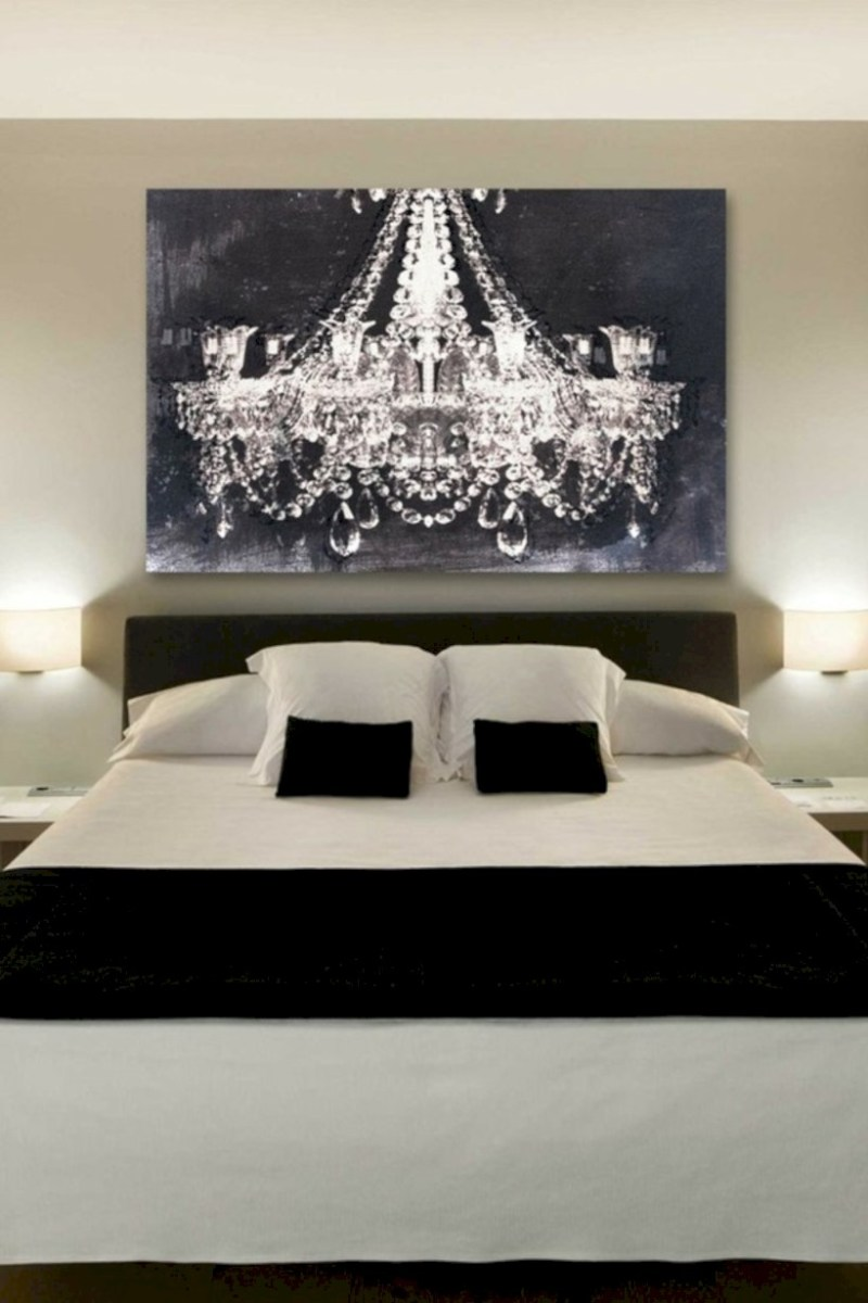 Romantic bedroom ideas for couples 08