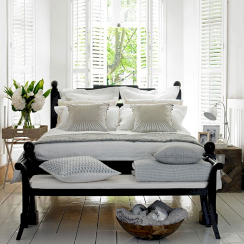 Romantic bedroom ideas for couples 18