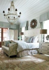 Romantic bedroom ideas for couples 33