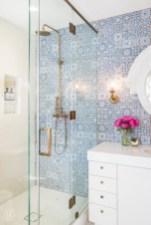 Simple bathroom ideas for small apartment 42