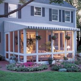 Simple patio decor ideas on a budget (10)