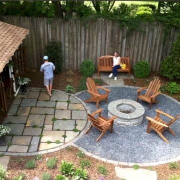 Simple patio decor ideas on a budget (16)