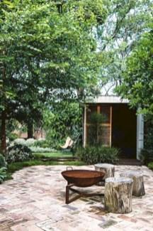 Simple patio decor ideas on a budget (44)