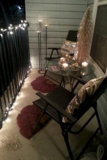 Simple patio decor ideas on a budget (46)