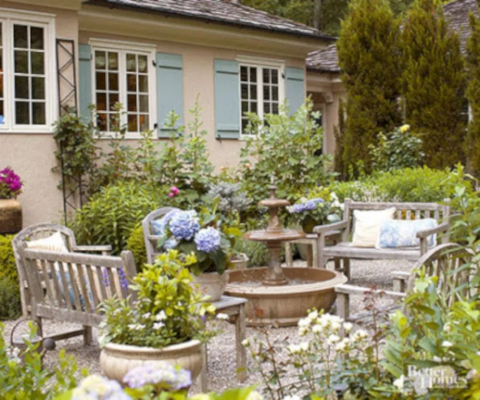 Simple patio decor ideas on a budget (55)