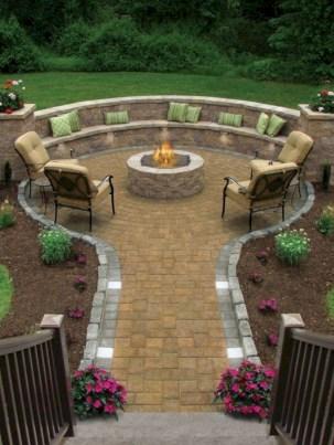 Simple patio decor ideas on a budget (7)