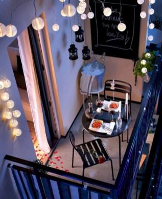 Simple patio decor ideas on a budget (8)