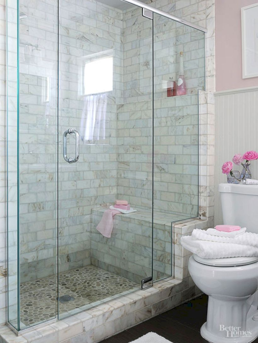 Small bathroom ideas on a budget (33)