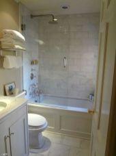 Small bathroom ideas on a budget (47)
