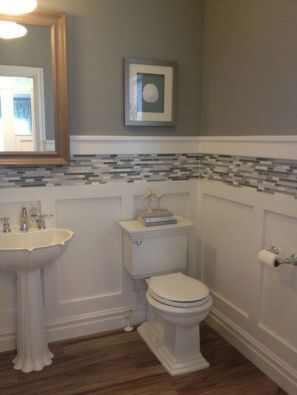 Small bathroom ideas on a budget (51)