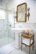 Small country bathroom designs ideas (1)