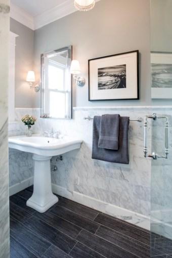 Small country bathroom designs ideas (13)