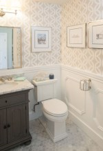 Small country bathroom designs ideas (20)
