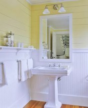 Small country bathroom designs ideas (27)
