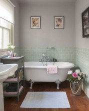 Small country bathroom designs ideas (3)