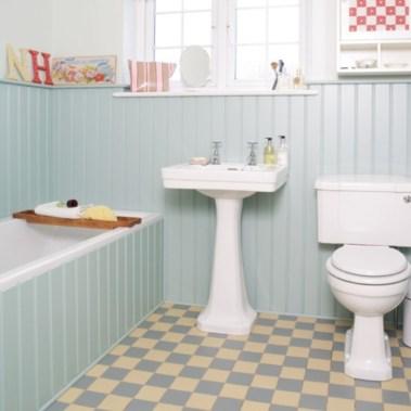 Small country bathroom designs ideas (33)