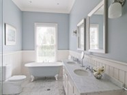 Small country bathroom designs ideas (36)