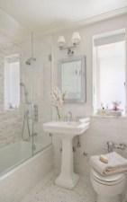 Small country bathroom designs ideas (45)