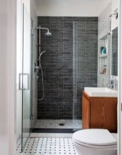 Small country bathroom designs ideas (52)