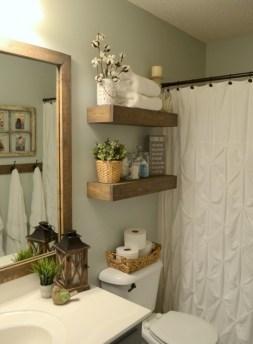 Small country bathroom designs ideas (7)