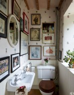 Small country bathroom designs ideas (9)