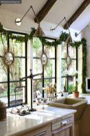Stunning christmas kitchen décoration ideas 3 3
