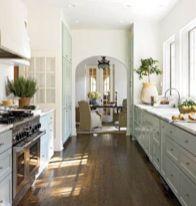 Stunning christmas kitchen décoration ideas 44 44