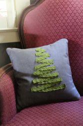 Stylish christmas decoration ideas using sleigh 36 36