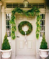 Stylish christmas decoration ideas using sleigh 39 39