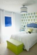 Unisex modern kids bedroom designs ideas 08