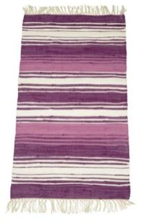 Vintage swedish rag rugs tables ideas 21