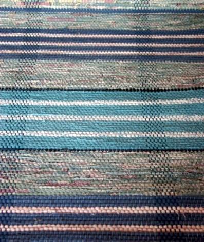 Vintage swedish rag rugs tables ideas 40