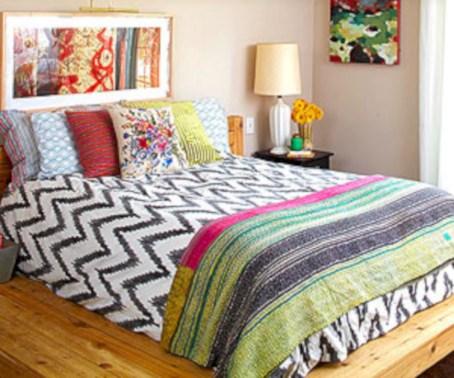 Vintage swedish rag rugs tables ideas 41