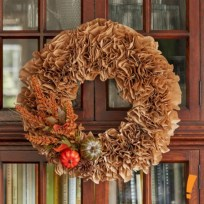 Affordable christmas wreaths decoration ideas you should try 14