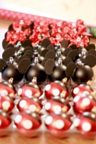 Cool homemade outdoor christmas decorations ideas 31