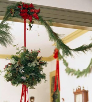 Traditional christmas decoration ideas you will totally love 06