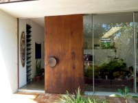 Awesome interior sliding doors design ideas for every home 02