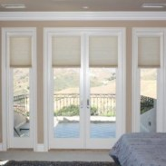 Awesome interior sliding doors design ideas for every home 37