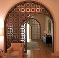 Brilliant room dividers partitions ideas you should try 16
