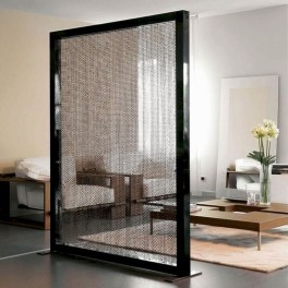 Brilliant room dividers partitions ideas you should try 20