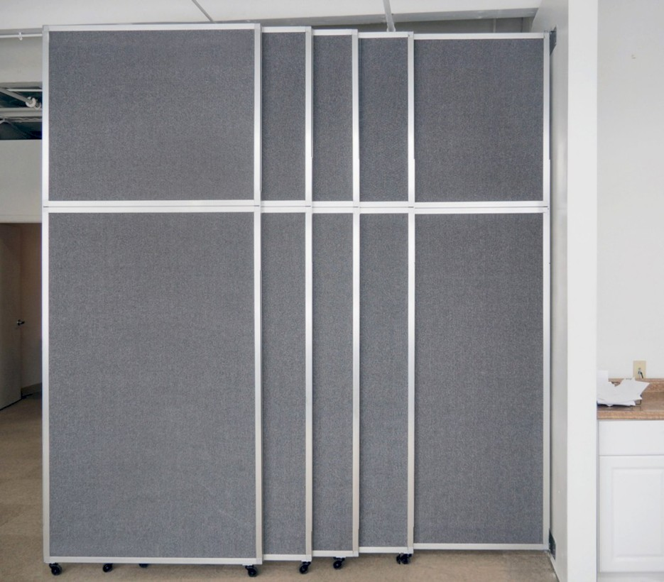 Brilliant room dividers partitions ideas you should try 33